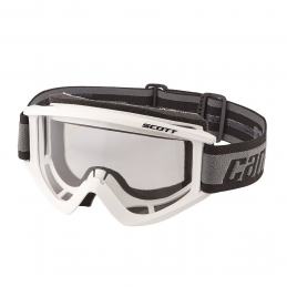 Gafas Can-Am Trail de Scott...
