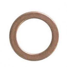 Copper Washer 420250640