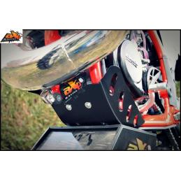 Cubrecarter AXP Enduro 2T...