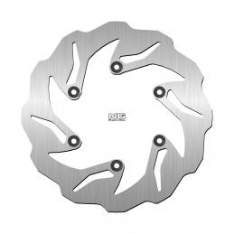 Nº 5 - Pin Eje filtro - 2557197000