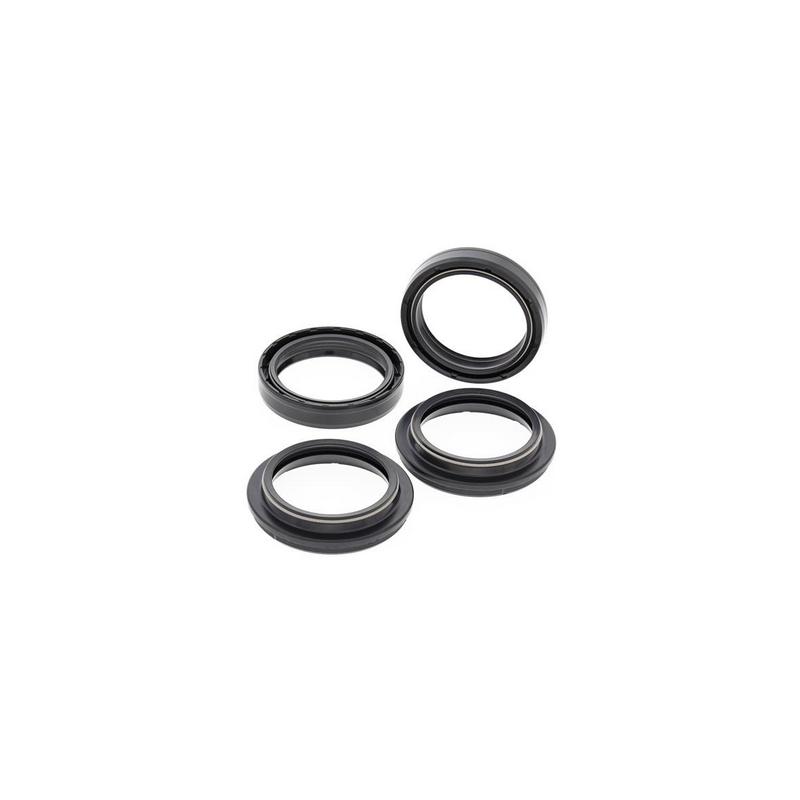Dist- sx rueda trasera rr-t/03-art/alu( 17x30x21) 13857329000