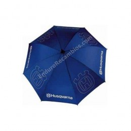 Paraguas Golf Husqvarna