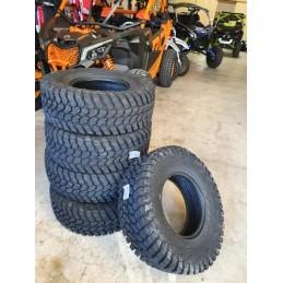 Neumáticos 30x10x14 MAXXIS...