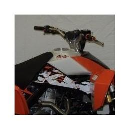 Depósito quad KTM 08-10