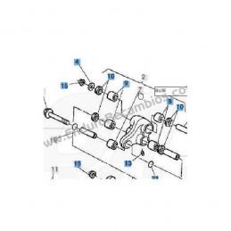 Spray Aceite Filtro Aire TwinAir