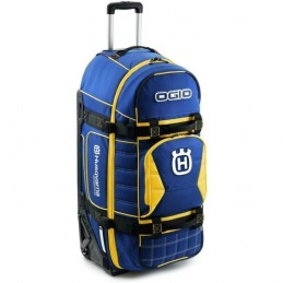 BOLSA OGIO TRAVEL BAG 9800...