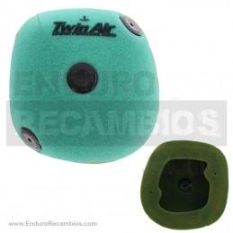 Nº 46 - Tubo respiradero 250cc-300cc - 036430281400
