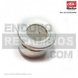 Nº 16 - Sensor - 021410050000