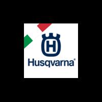 Varios Husqvarna Italia