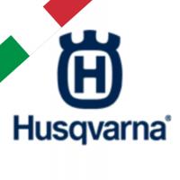 Recambios Italia Husqvarna