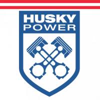 Husky Power Husqvarna Austria