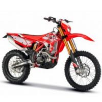 Motocicletas Beta