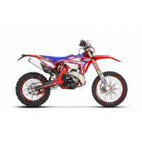 DESPIECE 250-300cc 2T / 2020