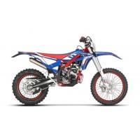 DESPIECE 250-300cc XTRAINER / 2021