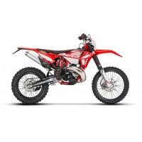 DESPIECE 2T 250-300cc '2021