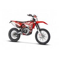DESPIECE 350-390-430-480cc 4T / 2021