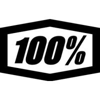 RECAMBIOS - LENTES - CRISTALES 100%