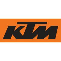 Zona KTM