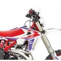 RR 2T - 250cc/300cc * 2019 - 2018