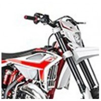 RR 2T - 250cc/300cc * 2020-2021