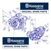 Recambio Original Husqvarna