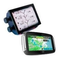 GPS - Navegacion