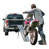 Transporte moto