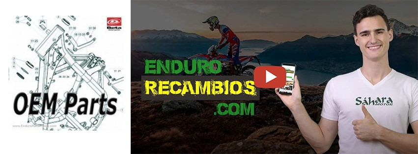 Raid marruecos